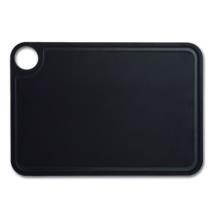 Vágólap 330x230 mm fekete