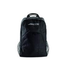 Késtartó hátizsák 9 db-os ARCOS