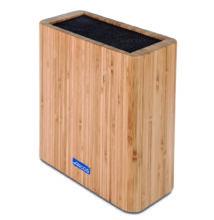 793800 Késtartó blokk bambusz