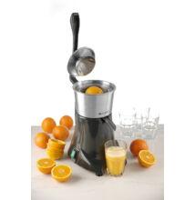 Elektromos citrusprés Hendi 221099