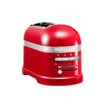 KitchenAid Artisan kenyérpirító 2 szeletes piros