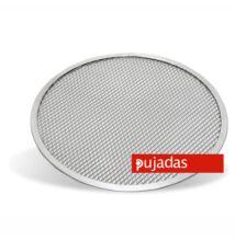 P963.030 Alumínium pizzasütő rács ᴓ30,5cm