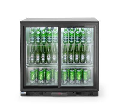 Hűtőeszközök széles választékban