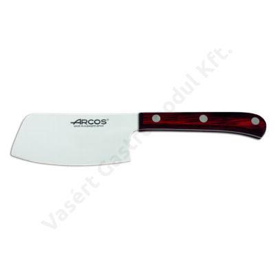 Arcos steak kés bárd fa nyéllel 374610