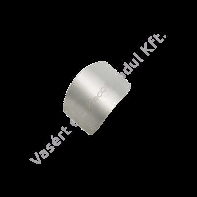 Arcos rozsdamentes ujjvédő 606800