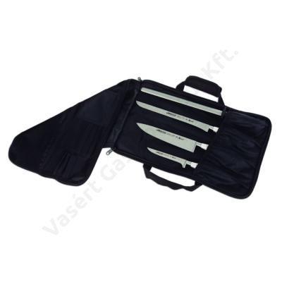 Arcos késtartó táska, késtok 4 db-os 690200