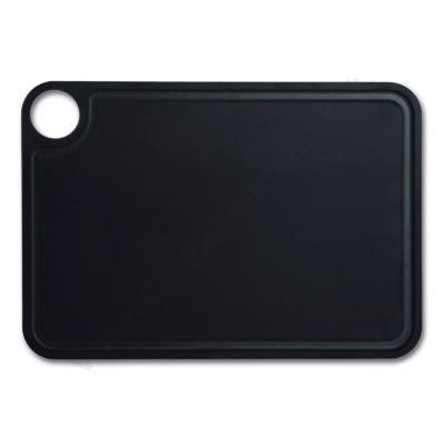 692110 Vágólap 330x230 mm fekete