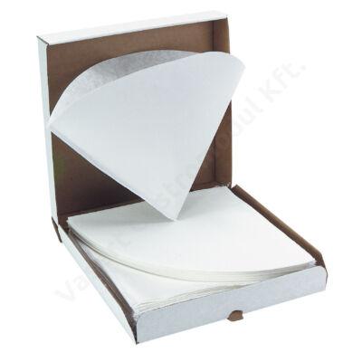 Olajszűrő filter 50 db/csom Hendi HE 632802