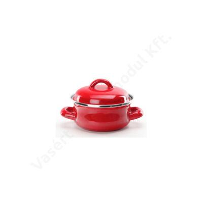 Mini zománcos edény IL1553R012FCV
