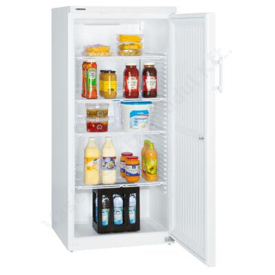 Liebherr FK 5440 statikus hűtőszekrény