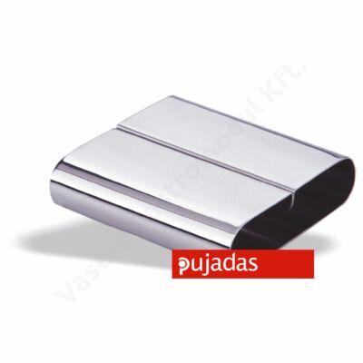P636.000 Étlap tartó