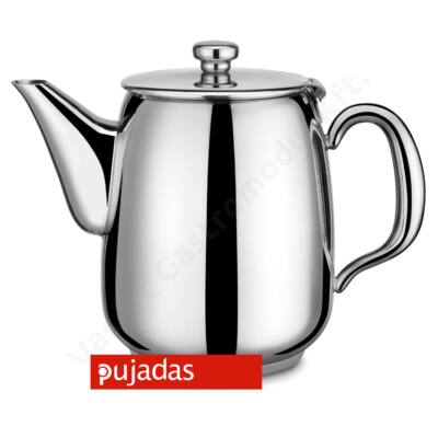 P881.100 Rozsdamentes kávéskanna ATLANTIS 1l