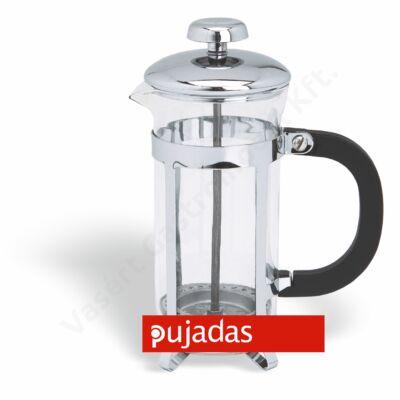 kávé tea készítő