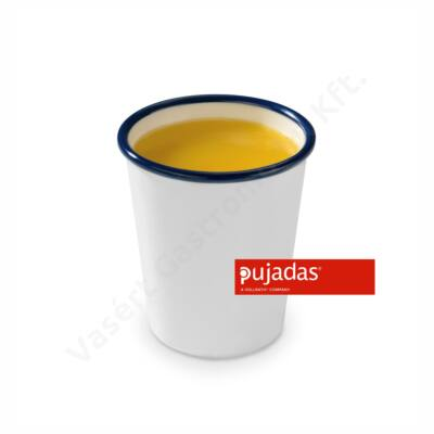 "Melamin pohár Ø 8cm, ""Mediterranean"" |Pujadas| P22.759"