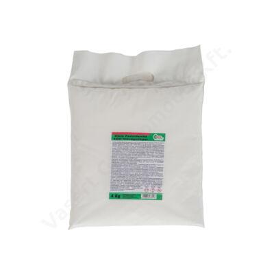 Civis fertőtlenítő kézi mosogatópor 20 kg-os kiszerelésben
